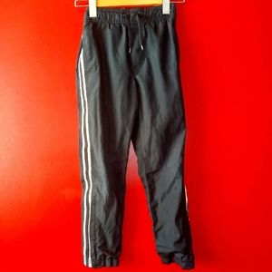 Oshkosh Sz 7 Sweat Pants
